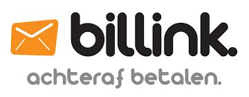 Billink.png